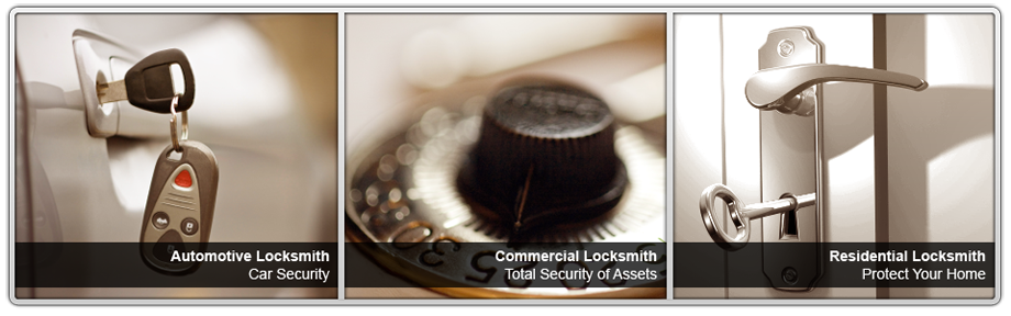 Cedar Creek Locksmith automotive, residential, commercial